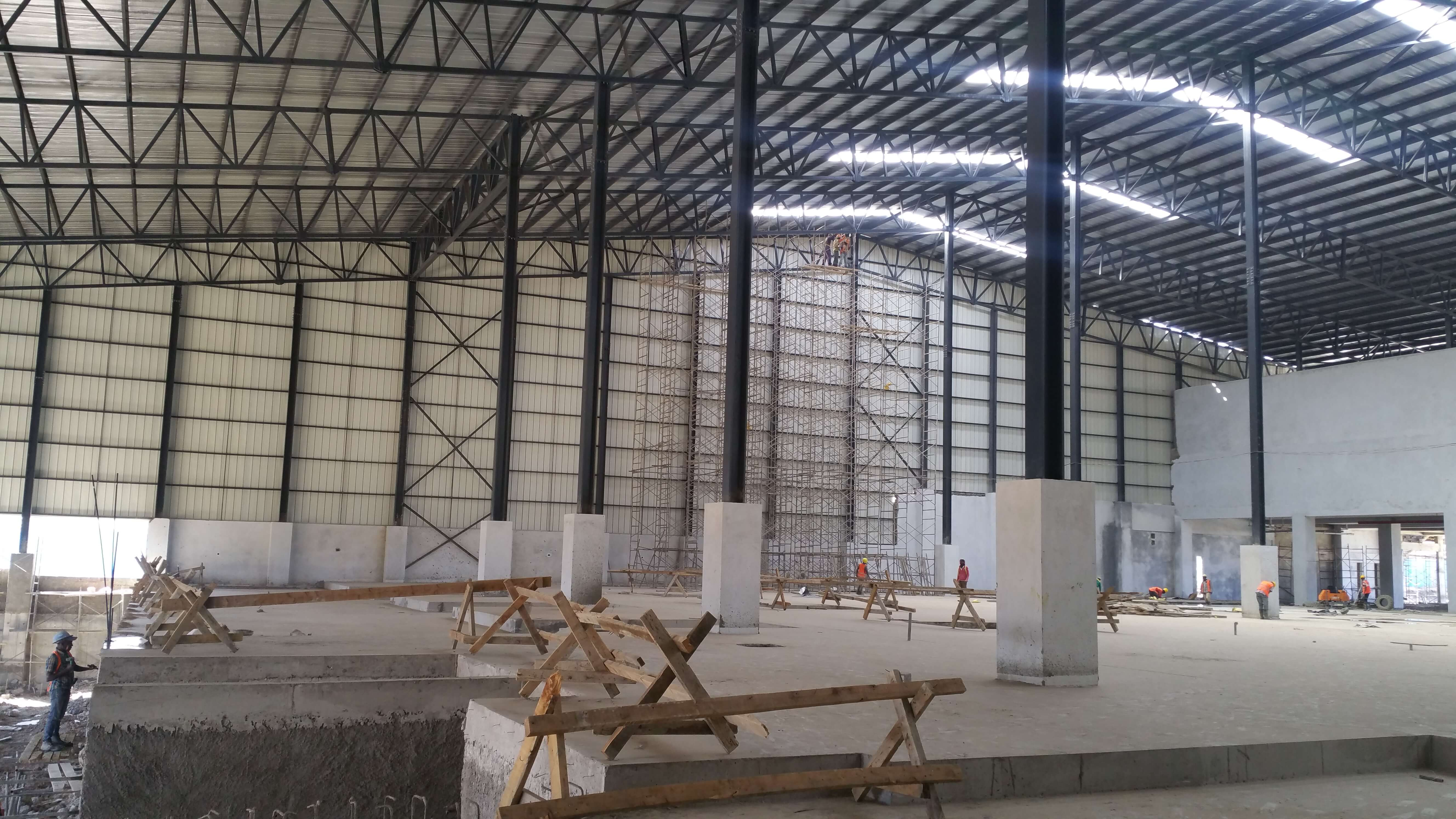 PROPOSED MITCHELL COTTS CARGO TERMINAL - JKIA - 2018 - HRS (4)