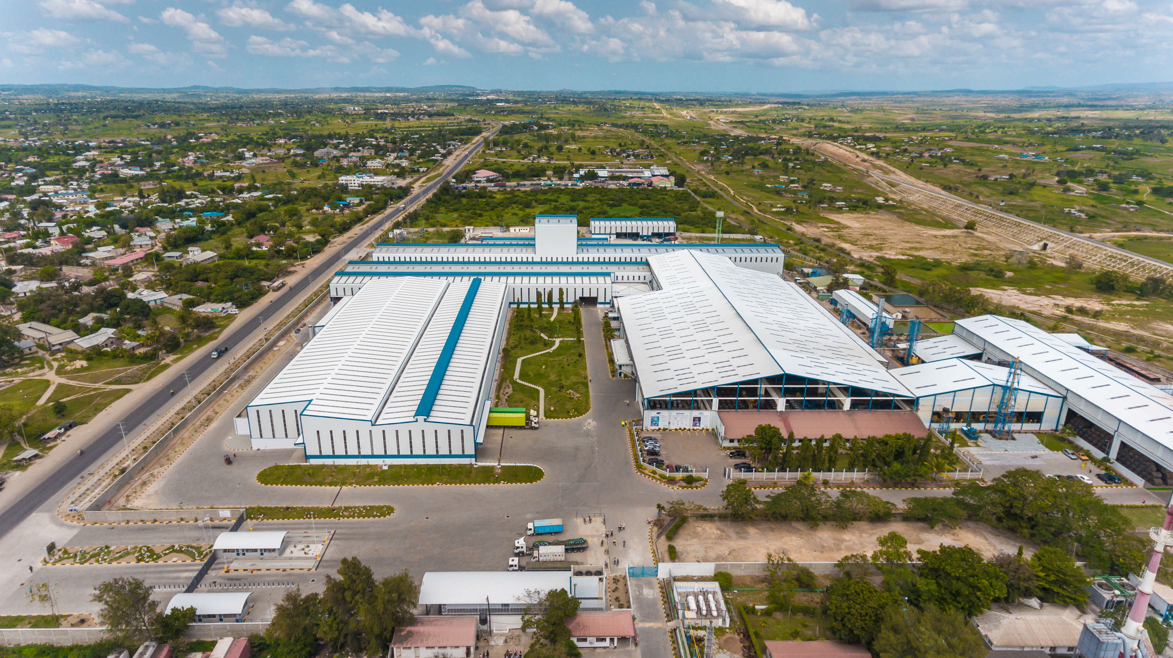 SSS4640 - 2016-Factory for Rolling Mills-Mariakani3