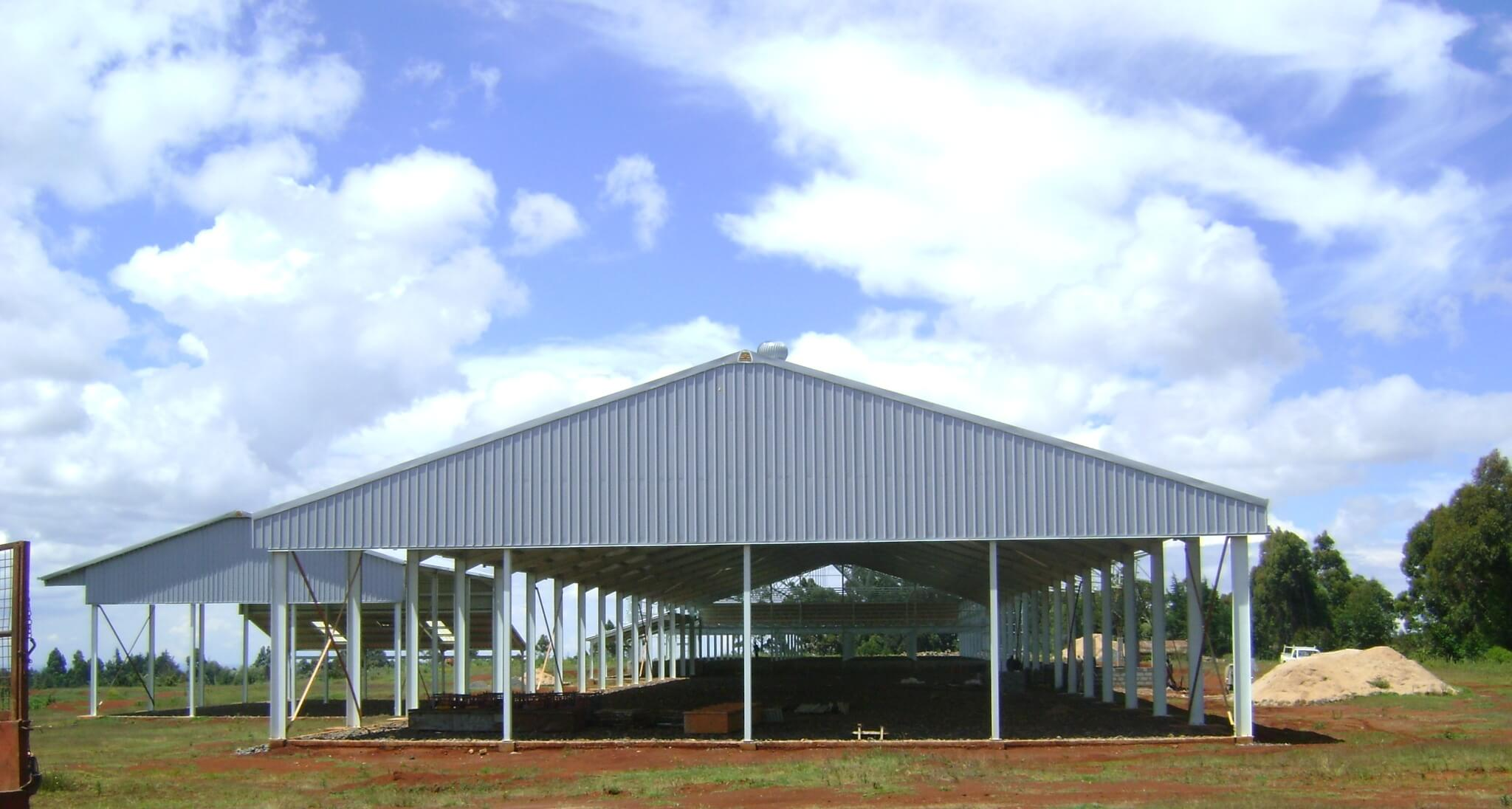 SSS4416-2016-Factory for Tea, Sisibo,Eldoret,Kenya