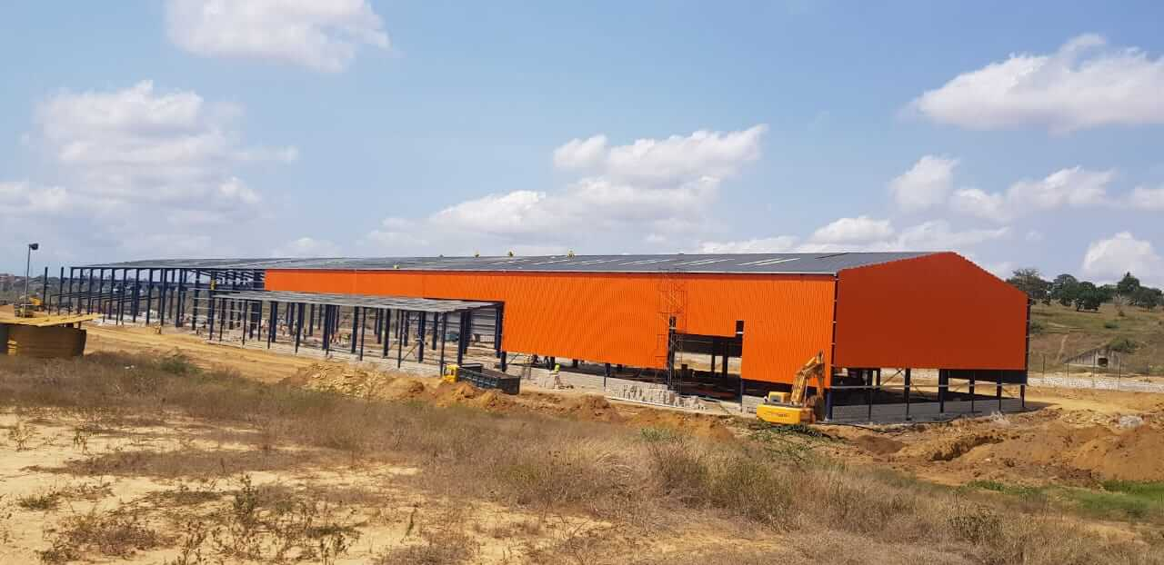 SSS5185-ROOFINGS (K) LIMITED-MOMBASA-04